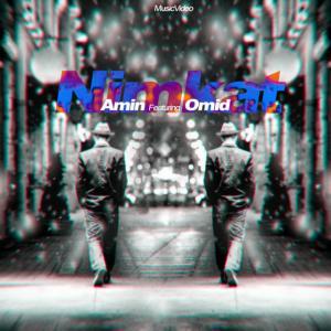 Amin And Omid – Nimkat