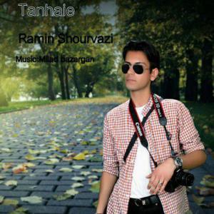 Ramin Shourvazi – Tanhaei