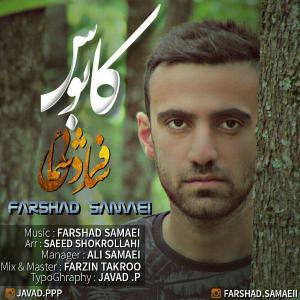 Farshad Samaei – Kaboos