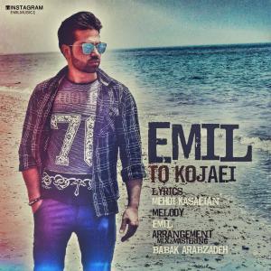 Emil – To Kojaei