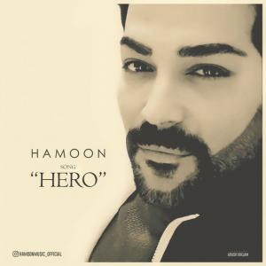 Hamoon – Hero