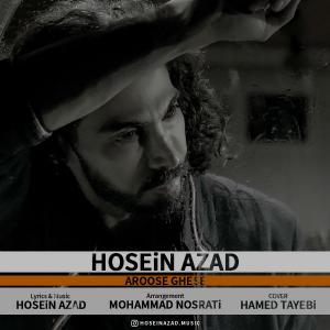 Hosein Azad – Aroose Ghesse