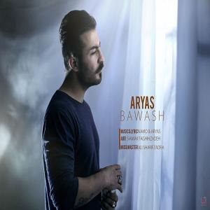 Aryas Javan – Bawash