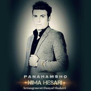 Nima Hesari – Panaham Sho