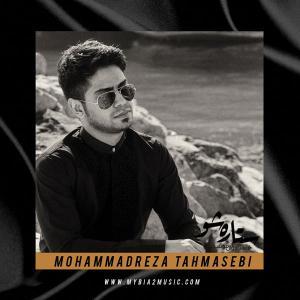 محمدرضا طهماسبی ستاره شو