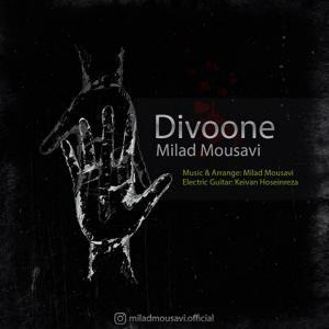 Milad Mousavi – Divoone