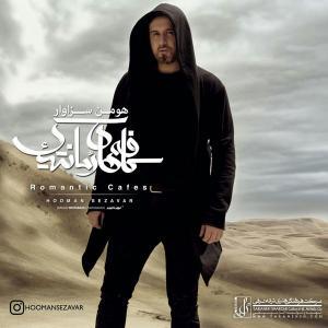 Hooman Sezavar – Taghdir