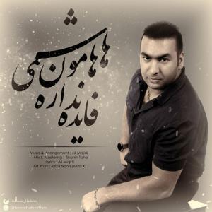 Hamoon Hashemi – Fayde Nadare