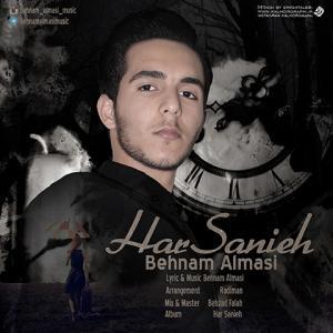 Behnam Almasi – Har Sanieh