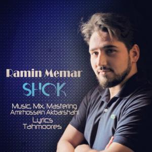 Ramin Memar – Shok