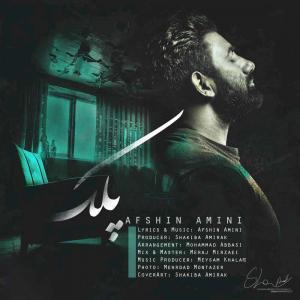 Afshin Amini – Pelk