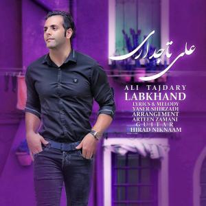 Ali Tajdary – Labkhand
