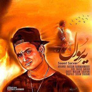 Saeed Sarvar – Ye Soal