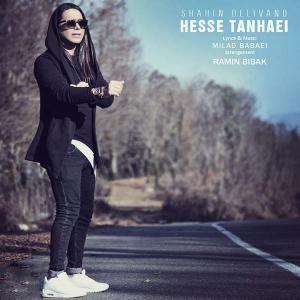 Shahin Delivand – Hesse Tanhaei