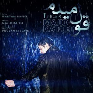 Majid Rafiei – Ghool Midam