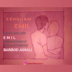 Emil – Eshgham
