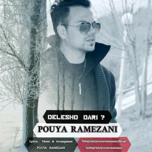 Pouya Ramezani – Delesho Dari