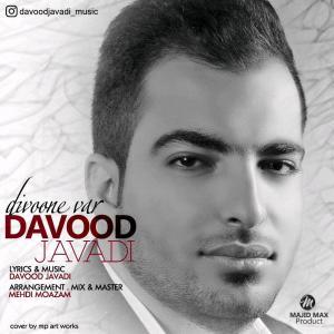 Davood Javadi – Divone Var