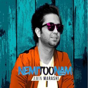 Amin Marashi – Nemitoonam