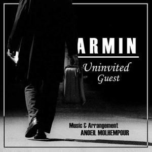 Armin – Mehmoune Nakhounde