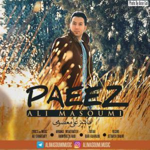 Ali Masoumi – Paeez