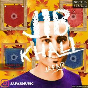 Jafar – Jib Khali