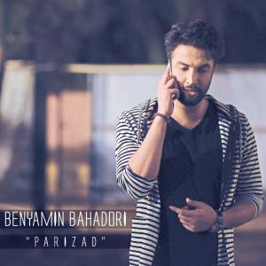 Benyamin Bahadori – Parizad