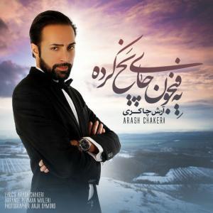 Arash Chakeri – Ye Fenjoon Chaye Yakh Karde