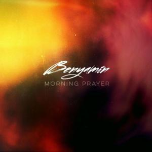 Benyamin Bahadori – Morning Prayer