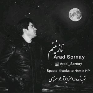 Arad Sornay – Nazaninam