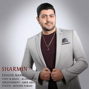 Sharmin – Eshghe Mane