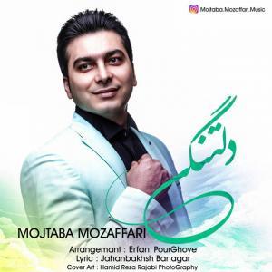 Mojtaba Mozaffari – Deltangi