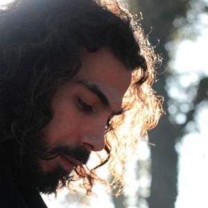 Hosein Azad – Gomshodim Az Ham