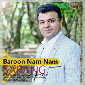 Sarang – Baroon Nam Nam