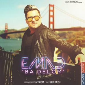 Emad – Ba Delom