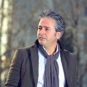 Amir Tajik – Baroon (Ft Omid Tajik)