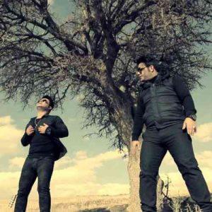 Amin And Omid – Khoshbakhti (Teaser Album)