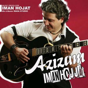 Iman Hojjat – Azizam