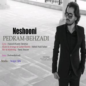 Pedram Behzadi – Neshooni