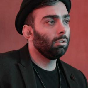 Masoud Sadeghloo – Divoone Bazi (Ft Mehdi Hosseini)