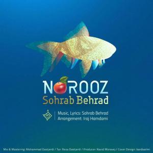 Sohrab Behrad – Norooz