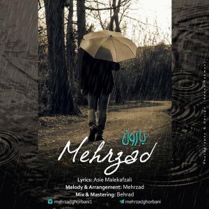 Mehrzad – Baroon