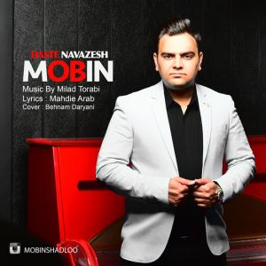 Mobin – Daste Navazesh