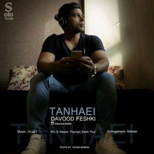 Davood Feshki – Tanhei