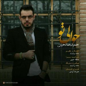 Hamid Salehian – Havalie To