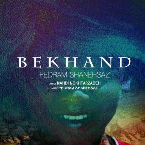 Pedram Shanehsaz – Bekhand