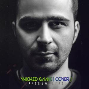 Pedram Azad – Wicked Game