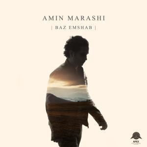 Amin Marashi – Baz Emshab