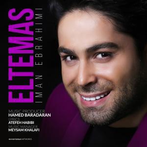 Iman Ebrahimi – Eltemas