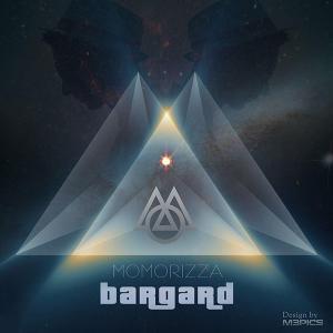 MoMoRizza – Bargard